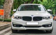 Xe Cũ BMW 3 28iGT 2013 giá 1 tỷ 230 tr tại Cả nước