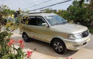 Toyota Zace GL - 2005 Xe cũ Trong nước giá 267 triệu tại Cả nước