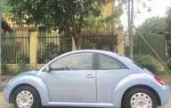 Xe Cũ Volkswagen Beetle 1.4MT 2007 giá 370 triệu tại Cả nước