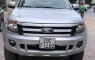 Xe Cũ Ford Ranger XLS 2.2 MT 2013 giá 450 triệu tại Cả nước