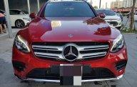 Xe Cũ Mercedes-Benz GLC 300 4Matic 2018 giá 2 tỷ 179 tr tại Cả nước