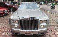 Xe Cũ Rolls-Royce Phantom EWB 2006 giá 8 tỷ 450 tr tại Cả nước