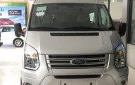 Xe Mới Ford Transit SVP 2018 giá 810 triệu tại Cả nước