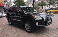Xe Cũ Lexus LX 570 2015 giá 493 triệu tại Cả nước
