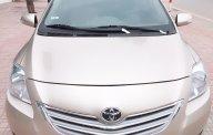 Xe Cũ Toyota Vios E 2011 giá 325 triệu tại Cả nước