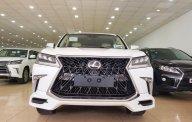 Xe Mới Lexus LX 570 Super Sport 2016 giá 7 tỷ 750 tr tại Cả nước