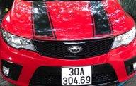 Xe Cũ KIA Cerato 2.0 2009 giá 415 triệu tại Cả nước