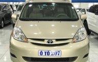 Xe Cũ Toyota Sienna LE 2007 giá 750 triệu tại Cả nước
