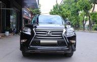 Xe Cũ Lexus GX 460 2014 giá 3 tỷ 790 tr tại Cả nước