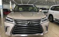 Xe Mới Lexus LX 570 2018 giá 9 tỷ 205 tr tại Cả nước