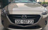 Xe Cũ Mazda 2 1.5AT 2015 giá 495 triệu tại Cả nước