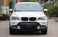 Xe Cũ BMW X5 3.0 2007 giá 850 triệu tại Cả nước