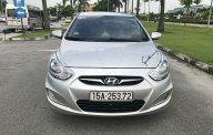 Xe Cũ Hyundai Accent AT 2013 giá 435 triệu tại Cả nước