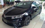 Xe Cũ Toyota Corolla Altis 2.0 Sport 2015 giá 760 triệu tại Cả nước