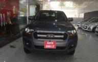 Xe Cũ Ford Ranger 2.2 MT 2015 giá 580 triệu tại Cả nước