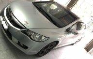 Xe Cũ Honda Civic 2.0AT 2008 giá 394 triệu tại Cả nước