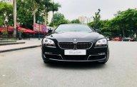 Xe Cũ BMW 6 640i Gran Coupe 2014 giá 2 tỷ 510 tr tại Cả nước