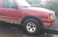 Ford Ranger 2.5MT - 2001 Xe cũ Nhập khẩu giá 162 triệu tại Tp.HCM