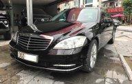 Xe Cũ Mercedes-Benz S 300 2010 giá 1 tỷ 580 tr tại Cả nước