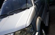 Mitsubishi Jolie 2.0MT - 2002 Xe cũ Trong nước giá 157 triệu tại Cả nước