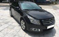 Xe Cũ Daewoo Lacetti CDX 1.6 2010 giá 305 triệu tại Cả nước