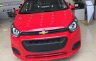 Xe Cũ Chevrolet Spark MT 2018 giá 268 triệu tại Cả nước