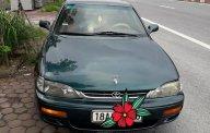 Xe Cũ Toyota Camry AT 1994 giá 155 triệu tại Cả nước