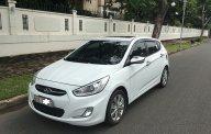 Xe Cũ Hyundai Accent Blue 2015 giá 470 triệu tại Cả nước