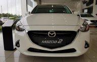 Xe Mới Mazda 2 AT 2018 giá 529 triệu tại Cả nước