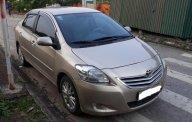 Xe Cũ Toyota Vios MT 2010 giá 265 triệu tại Cả nước