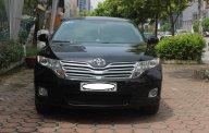 Xe Cũ Toyota Venza 2.7 AT 2009 giá 780 triệu tại Cả nước