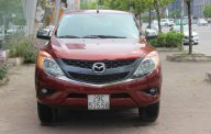 Xe Cũ Mazda BT-50 2.2MT 2015 giá 510 triệu tại Cả nước