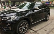 Xe Cũ BMW X6 XDrive35i 2015 giá 2 tỷ 785 tr tại Cả nước