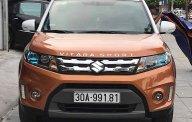 Xe Cũ Suzuki Vitara 1.6L AT 2016 giá 725 triệu tại Cả nước