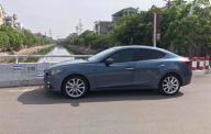 Mazda 3 2.0AT - 2016 Xe cũ Trong nước giá 625 triệu tại Tp.HCM