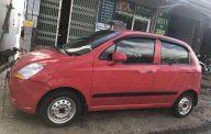 Bán xe Chevrolet Spark MT năm sản xuất 2013, xe đẹp giá 150 triệu tại Đắk Lắk