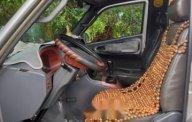 Cần bán Mercedes MB sản xuất 2003, xe chạy hợp đồng nên rất mới giá 95 triệu tại Khánh Hòa
