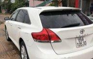 Cần bán Toyota Venza 2.7 đời 2009, giá tốt giá 795 triệu tại Cần Thơ