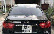 Bán xe Avante 2014 màu đen, biển số đẹp giá 499 triệu tại Tp.HCM