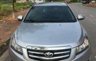 Cần bán xe Lacetti CDX số tự động, nhập khẩu Hàn Quốc giá 286 triệu tại Bắc Ninh