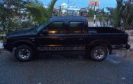 Cần bán gấp Ford Ranger 2001, giá tốt giá 150 triệu tại Tp.HCM