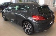 Cần bán xe Volkswagen Scirocco R đời 2017, nhập khẩu nguyên chiếc giá 1 tỷ 669 tr tại Hà Nội