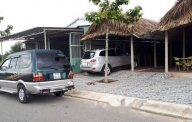 Bán ô tô Toyota Zace 2005, giá tốt giá 265 triệu tại Bình Dương