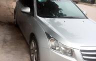 Nhu cầu đổi xe, cần bán Daewoo Lacetti giá 305 triệu tại Bắc Giang