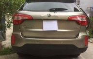 Cần bán xe Kia Sorento năm sản xuất 2015 số tự động giá 818 triệu tại Quảng Nam