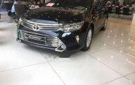 Bán Toyota Camry 2.0E sản xuất năm 2018, đủ màu giá 997 triệu tại Hà Nội