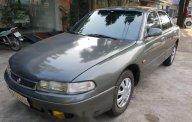 Bán xe Mazda 626 sản xuất 1995, tư nhân, chính chủ giá 58 triệu tại Hà Nội