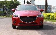Trả trước 140 triệu nhận ngay Mazda 2 1.5 2018, đủ màu, CTKM T8 hấp dẫn. LH Ms Dung 0977759946 giá 529 triệu tại Hà Nội