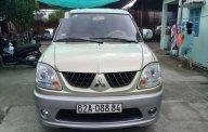 Cần bán xe Mitsubishi Jolie 2.0, bánh treo, Sx 2004, dòng SS giá 186 triệu tại Tp.HCM