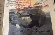 Bán Nissan Maxima 1989, xe nhập, giá 55 triệu giá 55 triệu tại Tp.HCM